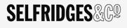 Selfridges Careers