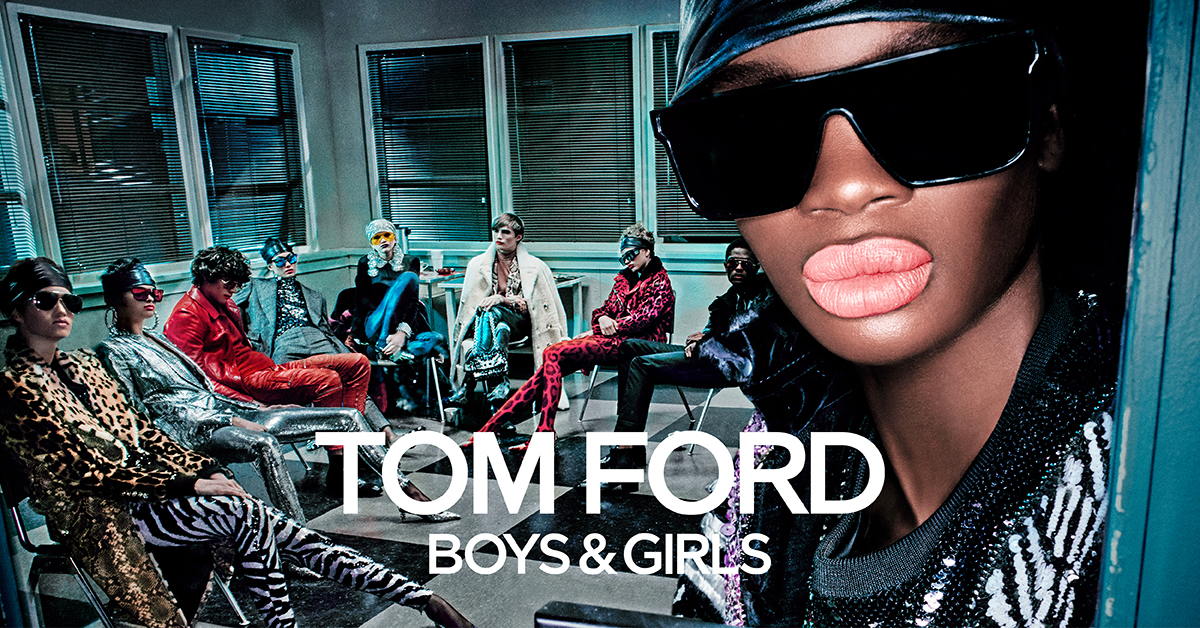 9975b061c8a6 Tom Ford Lips   Boys