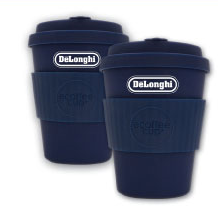 AW-Living-delonghi-bamboo-cups