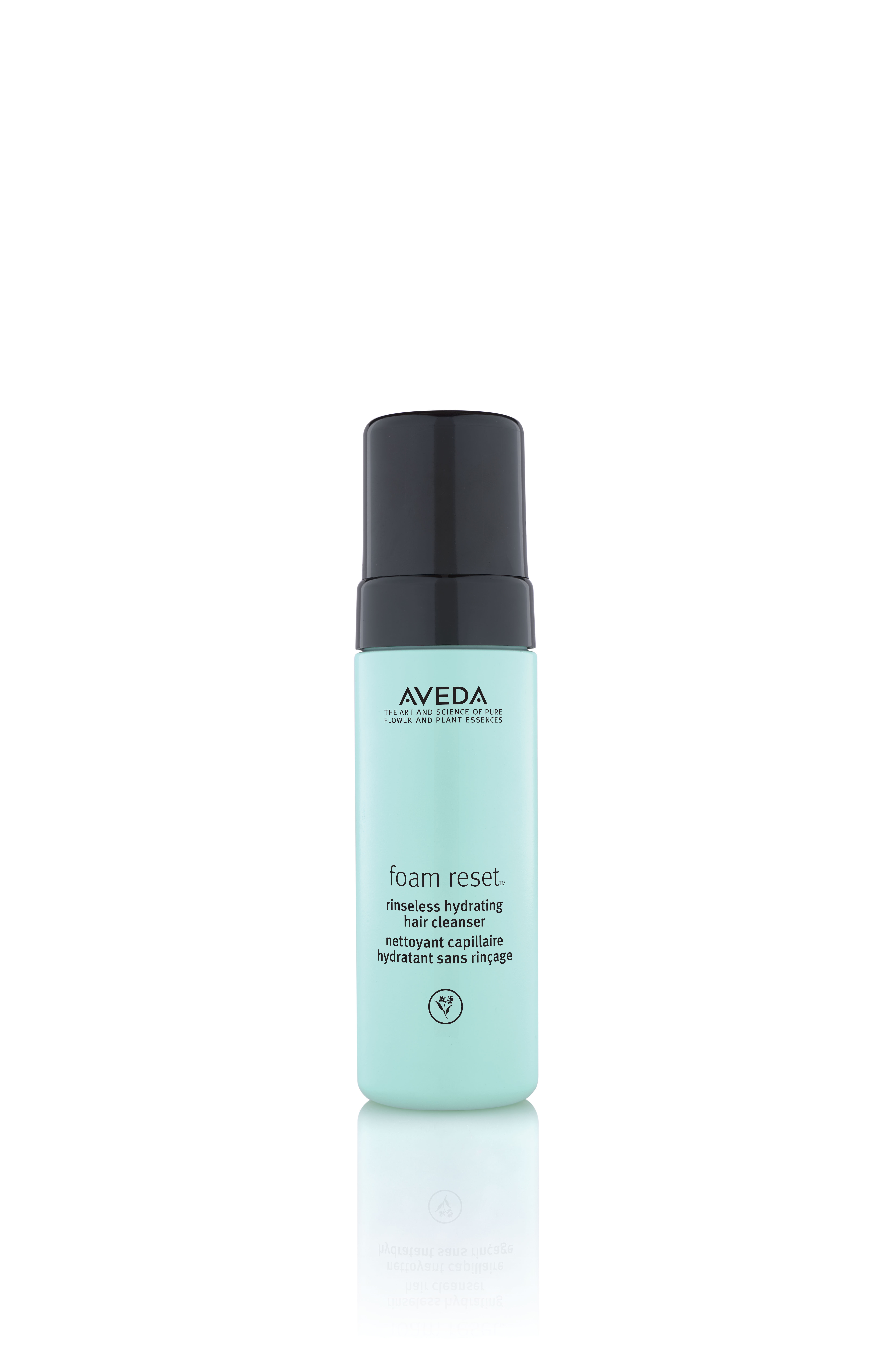 ss21-aveda-gift-foam-cleans