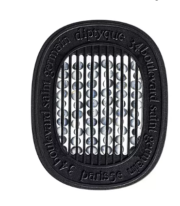 diptyque - Free Refill with Diffuser
