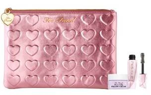 Too Faced Gift with Purchase